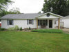 Photo of 57720 Cr 215, Lawrence, MI 49064 (MLS # 19015820)