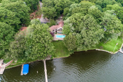 Photo of 2925 Willis Drive, Spring Lake, MI 49456 (MLS # 19016353)