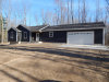 Photo of 8315 14 Mile Road, Cedar Springs, MI 49319 (MLS # 19016588)