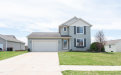 Photo of 6238 S Lenter Court, Caledonia, MI 49316 (MLS # 19016625)