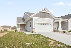 Photo of 224 Hazelnut Drive, Unit 44, Coopersville, MI 49404 (MLS # 19016832)