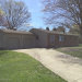 Photo of 165 Quimby Road, Coldwater, MI 49036 (MLS # 19017086)
