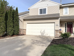 Photo of 7450 Chino Valley Dr Sw, Unit 147, Byron Center, MI 49315 (MLS # 19017116)