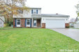 Photo of 1776 Pinebluff Drive, Kentwood, MI 49508 (MLS # 19017255)