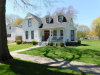 Photo of 80 Jackson Street, Coldwater, MI 49036 (MLS # 19017260)