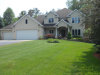 Photo of 1705 Meyer Court, Greenville, MI 48838 (MLS # 19017358)