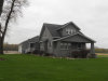 Photo of 4478 26th Street, Dorr, MI 49323 (MLS # 19017402)