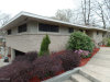 Photo of 104 Country Club Road, Holland, MI 49423 (MLS # 19017493)