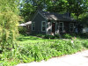 Photo of 215 Grand Street, Saugatuck, MI 49453 (MLS # 19017530)