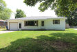 Photo of 2552 Vista Lake Drive, Benton Harbor, MI 49022 (MLS # 19017848)