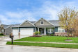 Photo of 5675 Kenstyn Drive, Grandville, MI 49418 (MLS # 19017961)