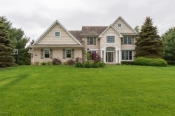 Photo of 8355 Brandon Circle, Mattawan, MI 49071 (MLS # 19018296)