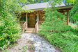 Photo of 3583 Hidden Dunes Drive, Saugatuck, MI 49453 (MLS # 19018445)