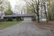 Photo of 6590 Lincoln Street, Allendale, MI 49401 (MLS # 19018452)