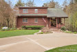 Photo of 9645 Forest Ridge Lane, Middleville, MI 49333 (MLS # 19018524)