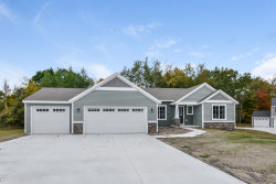 Photo of Lot 58 Amazon Drive, Lowell, MI 49331 (MLS # 19018564)