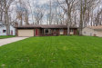 Photo of 1719 Chateau Drive, Wyoming, MI 49519 (MLS # 19019125)