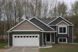 Photo of 2236 138th Avenue, Dorr, MI 49323 (MLS # 19019134)