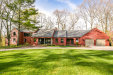 Photo of 10479 Braska Avenue, Middleville, MI 49333 (MLS # 19019279)