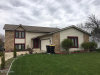 Photo of 3043 Windy Wood Street, Kentwood, MI 49512 (MLS # 19019303)