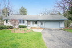 Photo of 18713 Sioux Drive, Spring Lake, MI 49456 (MLS # 19019307)