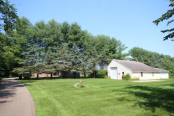 Photo of 13416 S 34th Street, Vicksburg, MI 49097 (MLS # 19019325)