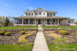 Photo of 7275 Beverly Drive, South Haven, MI 49090 (MLS # 19019358)