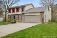 Photo of 10858 Wildwood Drive, Greenville, MI 48838 (MLS # 19019408)