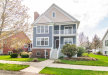 Photo of 4717 W Perry Circle, Holland, MI 49424 (MLS # 19019651)