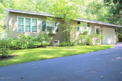 Photo of 11470 Grand River Drive, Lowell, MI 49331 (MLS # 19019657)