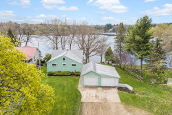 Photo of 2187 Iroquois Trail, Hastings, MI 49058 (MLS # 19019686)