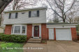 Photo of 4832 Fuller Avenue, Kentwood, MI 49508 (MLS # 19019701)