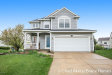Photo of 3803 E Sugarberry Court, Kentwood, MI 49512 (MLS # 19019835)