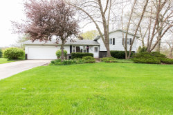 Photo of 885 Alden Nash Avenue, Lowell, MI 49331 (MLS # 19019866)