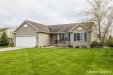 Photo of 1612 S Park Drive, Caledonia, MI 49316 (MLS # 19019943)