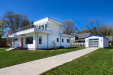 Photo of 68 N Washington Street, Douglas, MI 49406 (MLS # 19019952)