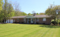 Photo of 19202 Three Oaks Road, Three Oaks, MI 49128 (MLS # 19020307)