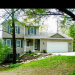 Photo of 10882 Timberline Drive, Greenville, MI 48838 (MLS # 19020417)
