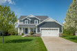 Photo of 7704 Copper Corner Drive, Caledonia, MI 49316 (MLS # 19021061)