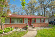 Photo of 1521 Maplelawn Street, Wyoming, MI 49509 (MLS # 19021209)