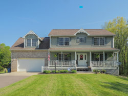 Photo of 4721 E Tu Avenue, Vicksburg, MI 49097 (MLS # 19021225)