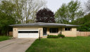 Photo of 4559 Morningside Drive, Kentwood, MI 49512 (MLS # 19021269)