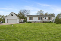 Photo of 3178 10th Street, Wayland, MI 49348 (MLS # 19021364)