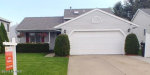 Photo of 212 48th Street, Kentwood, MI 49548 (MLS # 19021515)