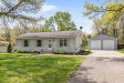 Photo of 10195 Sharon Drive, Greenville, MI 48838 (MLS # 19021540)
