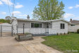 Photo of 4886 Mildred Avenue, Kentwood, MI 49508 (MLS # 19021618)