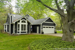 Photo of 18799 Mohican Drive, Spring Lake, MI 49456 (MLS # 19021638)