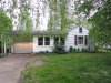 Photo of 228 Knapp Street, Allegan, MI 49010 (MLS # 19021917)