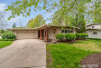 Photo of 2663 Hampshire Boulevard, East Grand Rapids, MI 49506 (MLS # 19022154)