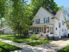 Photo of 522 S Farmer Street, Otsego, MI 49078 (MLS # 19022271)